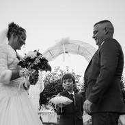 mariage-52.jpg
