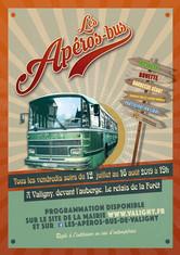 les-Apéros-bus-2019-ok.jpg