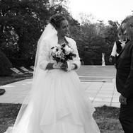 mariage-80.jpg