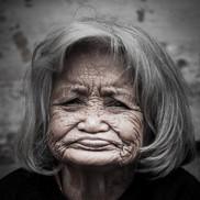 vietnam-ok-4.jpg