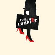 AFFICHE COMPLET