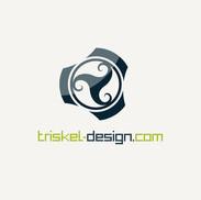 TRISKEL DESIGN