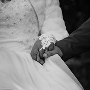 mariage-62.jpg