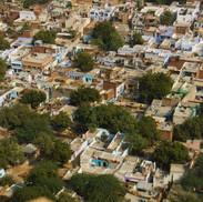 inde-carte-postale-27.jpg