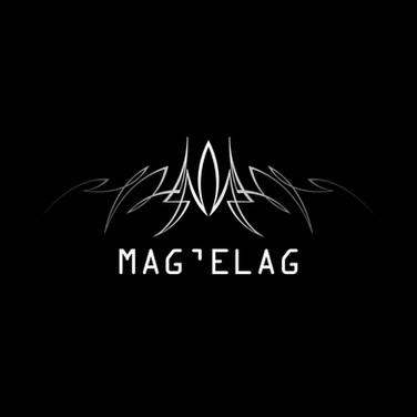 MAG'ELAG