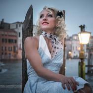 Venise-2017-109.jpg