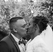 mariage-46.jpg