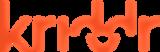 Kidder-logo2.png