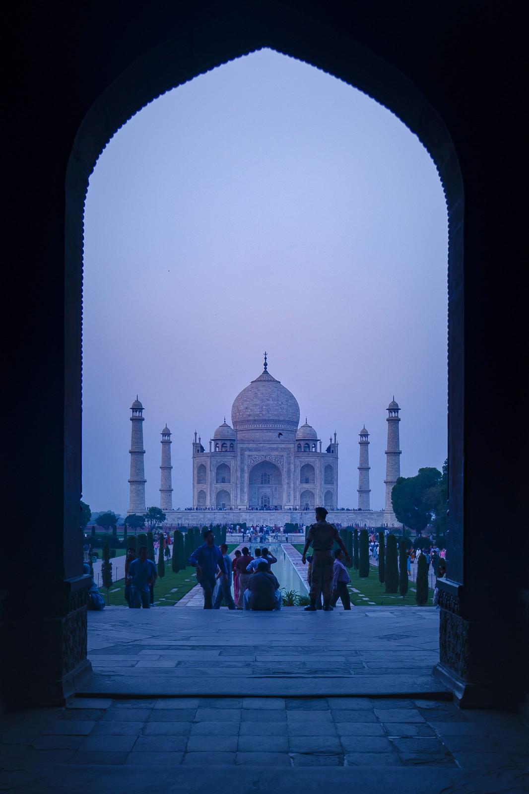 Carte Postale Inde.Inde Carte Postale 11 Jpg