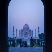 inde-carte-postale-11.jpg