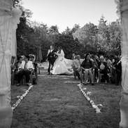 mariage-35.jpg