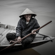 vietnam-27.jpg