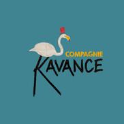 COMPAGNIE KAVANCE
