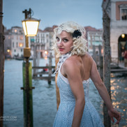 Venise-2017-105.jpg