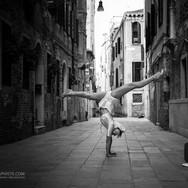 Venise-2017-63.jpg