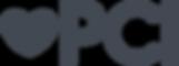 PCI-Logo-Blue.png