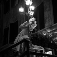 Venise-2017-117.jpg