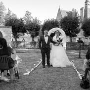 mariage-73.jpg