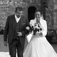 mariage-26.jpg