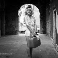 Venise-2017-48.jpg
