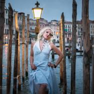 Venise-2017-106.jpg