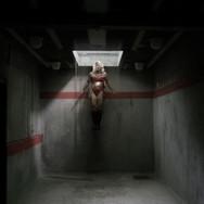 Gemma-retouche01.jpg