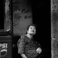 vietnam-45.jpg