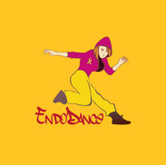 EndoDance