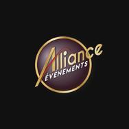 ALLIANCE EVENEMENT
