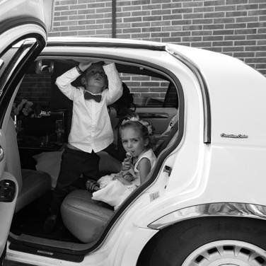 Mariage-Mylene&Alex-98.jpg