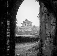 vietnam-7.jpg