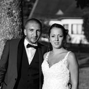 Mariage-Mylene&Alex-287.jpg