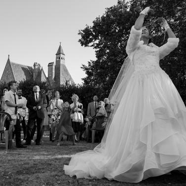 mariage-82.jpg
