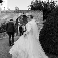 mariage-89.jpg
