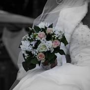 mariage-63.jpg