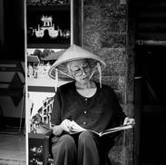 vietnam-44.jpg
