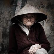 vietnam-couleur7nb-20.jpg