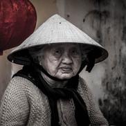 vietnam-30.jpg
