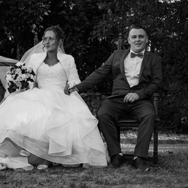 mariage-58.jpg