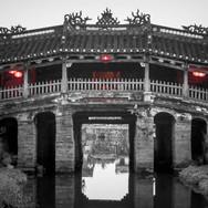 vietnam-couleur7nb-18.jpg
