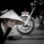 vietnam-26.jpg