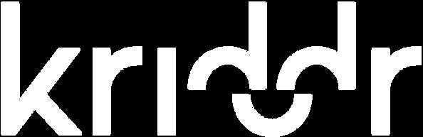 Kidder-logo.png