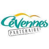 Logo Cévennes Partenaire Couleur - Impre