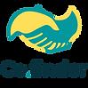 Co.finder logo.png