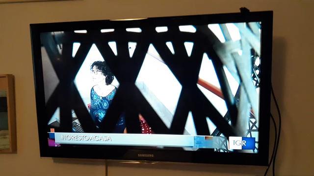 Nascere Meglio ONLINE e' in TV!!