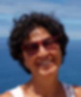 nadia_piazza_insegnantPNM