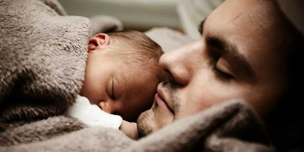 >>ONLINE<< Quando nasce un padre