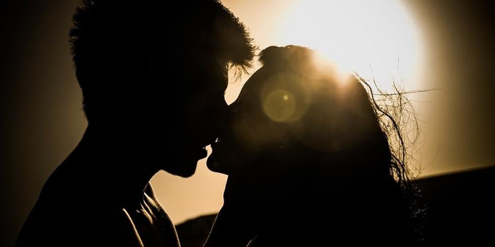 >>ONLINE<< Sessualità i gravidanza e dopo il parto – Febbraio 2021