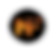 Movielfame Logo Watermark.png