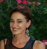 elena_acco_insegnante_PNM.jpg